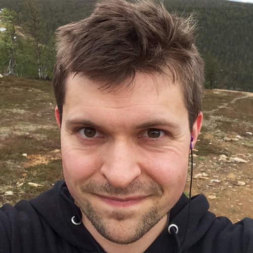 Jaakko Kilpeläinen